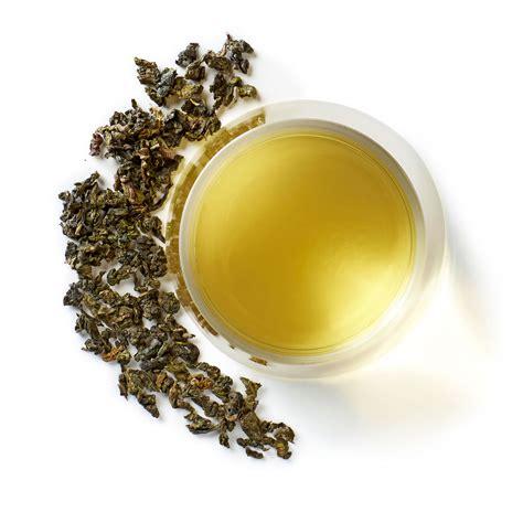 Teh Oolong Tea oolong tea teavana tea
