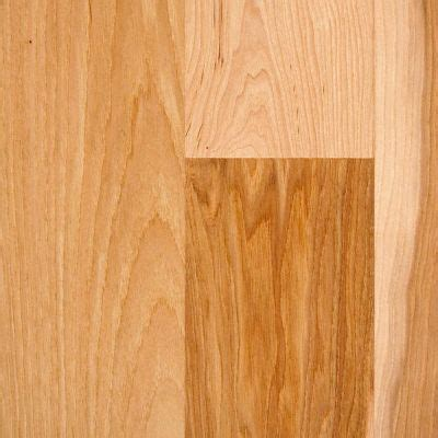 engineered flooring engineered flooring sale clearance