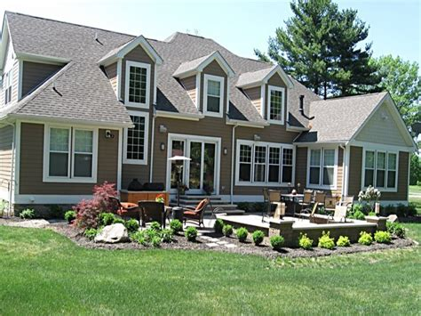 modern craftsman style home exterior ranch style homes modern craftsman style home exterior craftsman bungalow