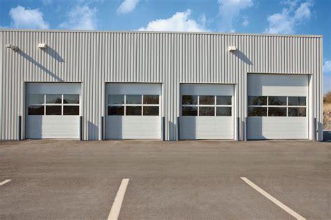 Garage Door Service Ottawa by B Pritchard Garage Door Installation And Service