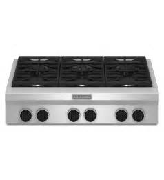 Kitchenaid Gas Cooktop Aid Kgcu467vss Model Kgcu467vss Available Kitchenaid