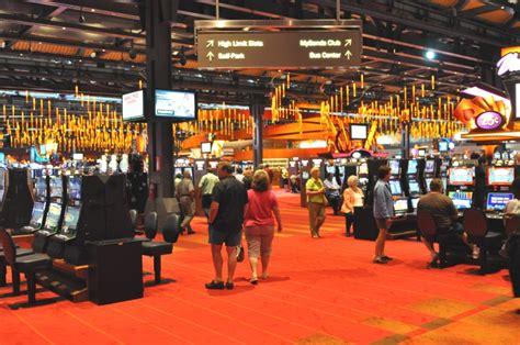 sands casino buffet sands bethlehem casino restaurants ahturbabit