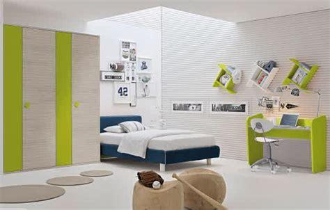 Kids Bedroom Designs modern kids bedroom designs homesfeed