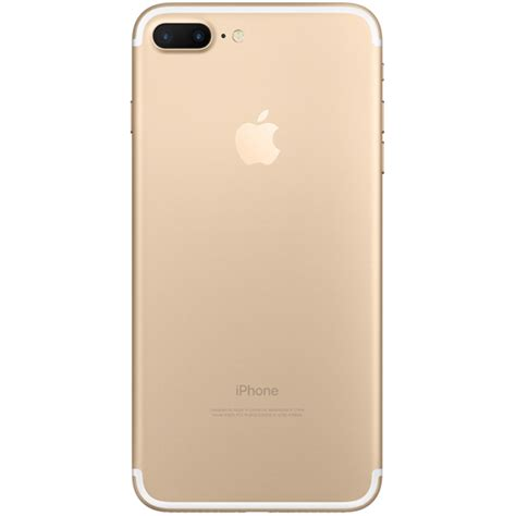 Apple Iphone 7 Plus apple iphone 7 plus 32gb shopping in pakistan