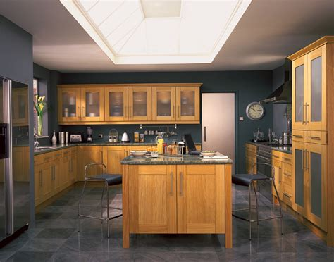 Kitchen Design With Chimney the kitchen gallery the gallery house collection