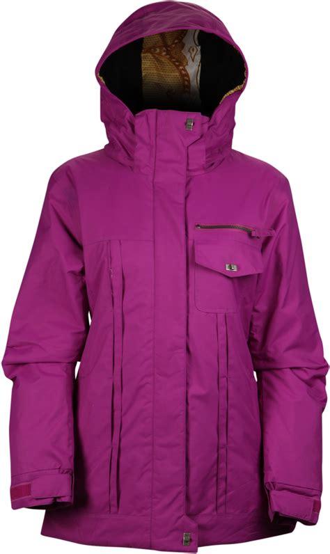 pwdr room jackets powder room pawn ski jacket 2014 mount everest