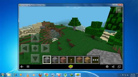 minecraft pocket edition free download full version download full version for free minecraft pocket edition