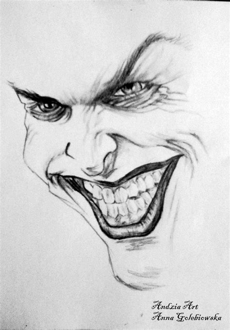 Clout Pl 14922jsu 02 Black joker na moje rysunki zszywka pl