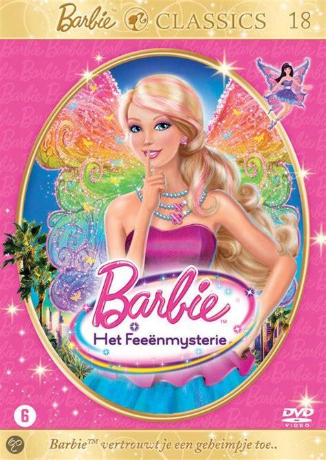 film barbie nl die besten 25 barbie dvd ideen auf pinterest barbie