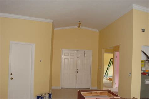 painting interior house painters house interior painting