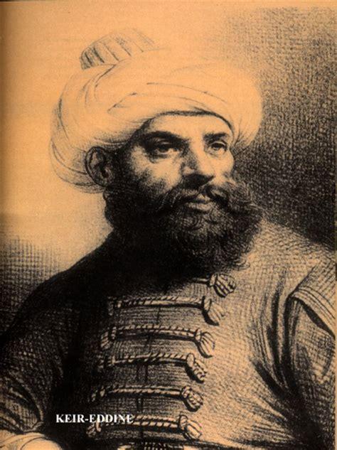 barbarroja otomano barbarroja 171 piratas en espa 241 a