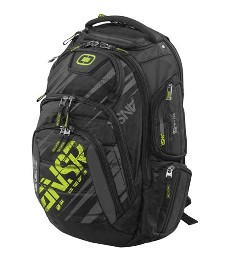 gear bags motocross dirt bike motocross gear bags back packs more