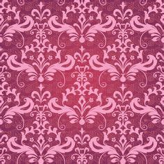 tappeto damascato seamless vintage wallpaper pattern thumb1592949 138539798