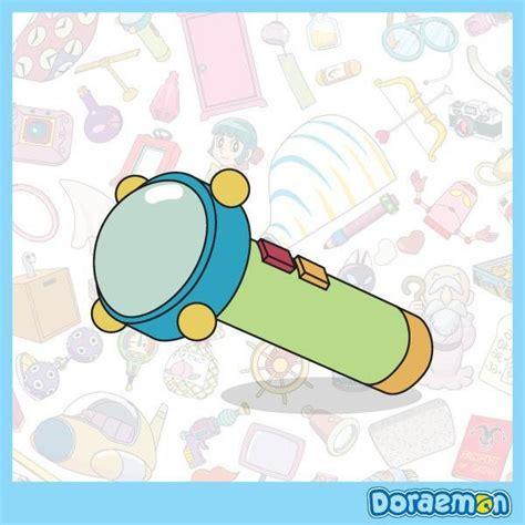 Sarung Cap Botol Terbang ini dia daftar alat alat doraemon yang sangat sering di pakai sang kabar