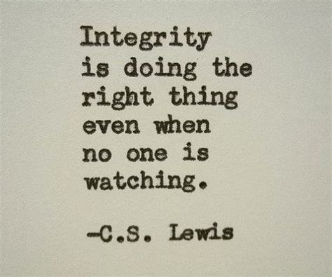 integrity living godâ s word books 25 best inspirational graduation quotes on