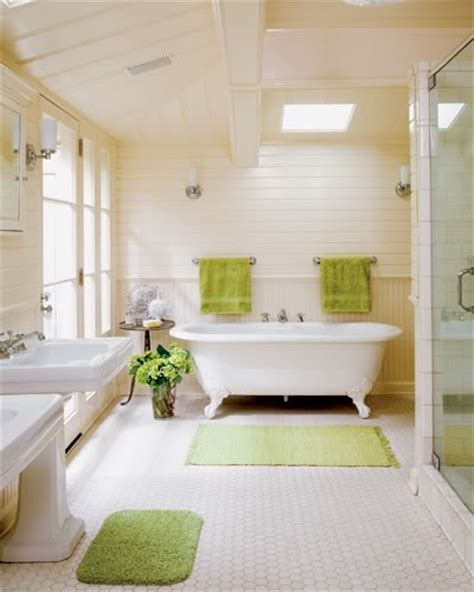green bathroom sets bathroom accents in the hottest summer hues sea green bathroom decor