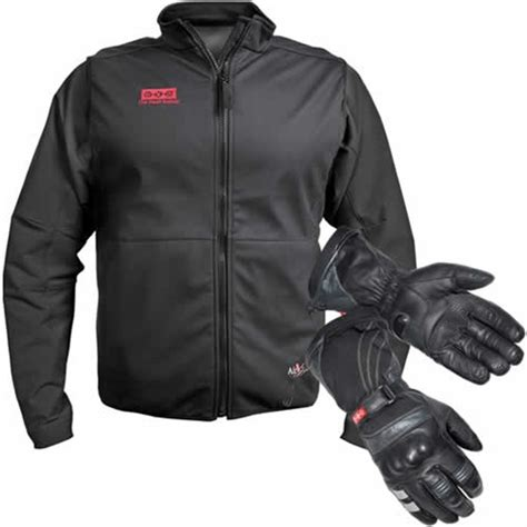 heated motorcycle clothing heated motorcycle gear jackets vests gloves gear
