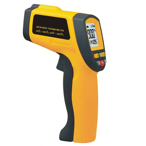 Thermometer Infrared Fluke china sentry automative infrared laser fluke thermometer