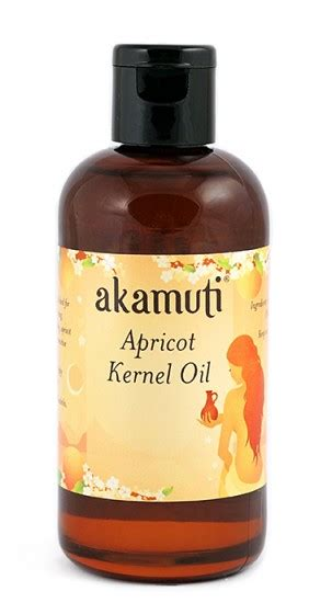 Apricot Kernel 100 Ml zoya bg organic and shop apricot kernel 100ml
