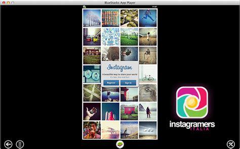 instagram tutorial desktop come usare instagram da computer con