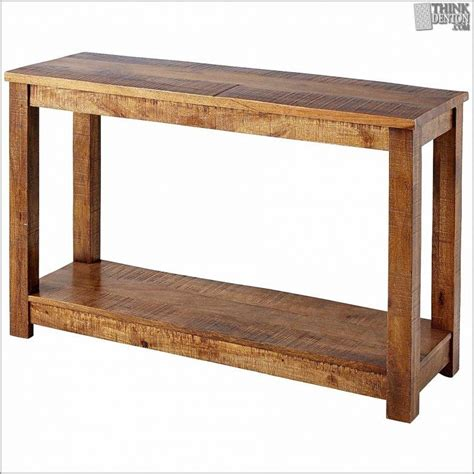 pier one pier one sofa table pier one sofa table used home office