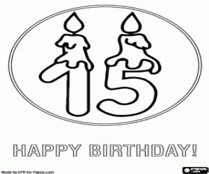happy birthday coloring pages games birthday cards happy birthday coloring pages printable games