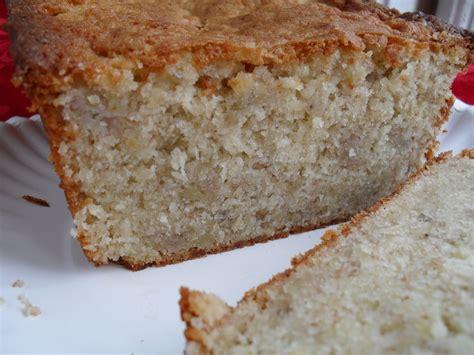 Bread Giveaway - favorite banana bread spices giveaway winner veronica s cornucopia