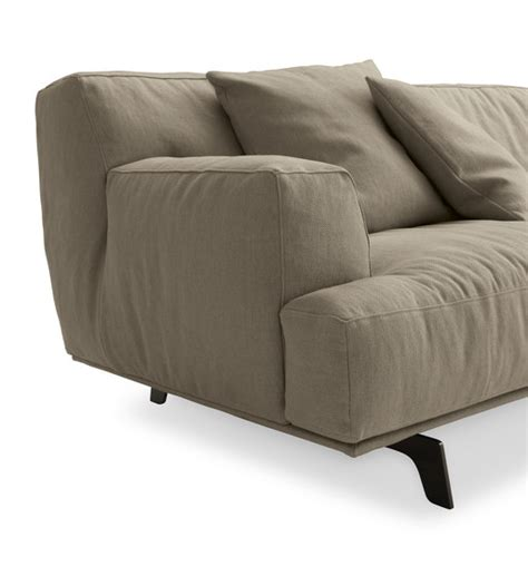 tribeca sofa tribeca sofa sofas from poliform architonic