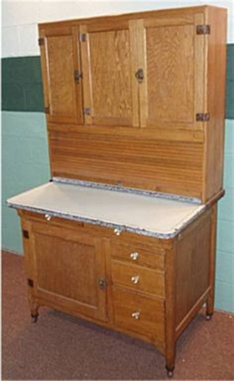 sellers kitchen cabinet parts sellers tambour door parts kitchen cabinet sellers
