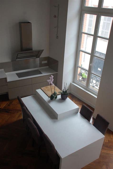 Interiors Portet Sur Garonne by Am 233 Nag 233 E Dans Un Appartement De Charme Au Cœur De Toulouse