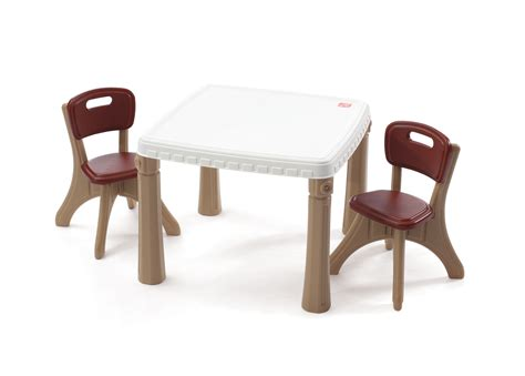 Bedroom Table Ls Set Of 2 by Ls Kitchen Table Chairs Set Raptor