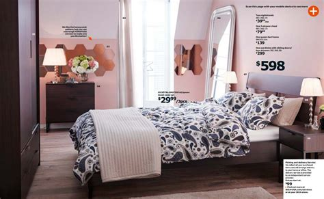stylish eve catalog ikea catalog 2015 7 stylish eve