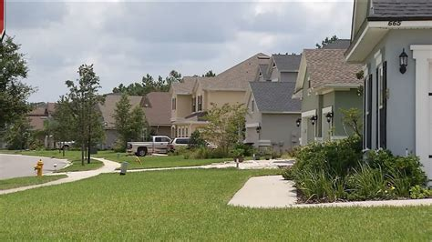 real estate agents warn of rental home scam