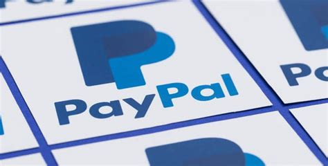 Survey Websites That Pay You - list of 10 websites that pay you paypal to take surveys paid surveys