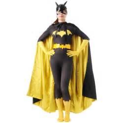 Batman Women Halloween Costume Popular Womens Batman Costume Buy Cheap Womens Batman