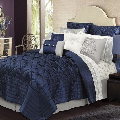 royal blue bedroom furniture universalcouncil info 17 best images about beautiful beds on pinterest bed