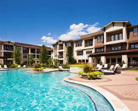 Apartments Grapevine Tx Johnson Grapevine Tx Apartment Reviews Find Apartments In