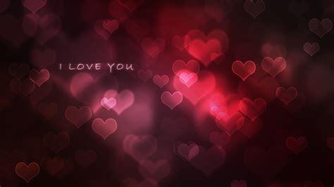 love  background   pixelstalknet