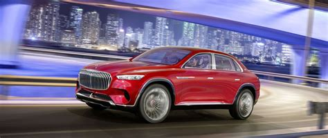 maybach mercedes jeep nieuwe maybach suv is kitsch tastisch autoblog nl