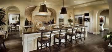 inside homes after you ve met with a builder s onsite sales staff you ll want to visit some model homes
