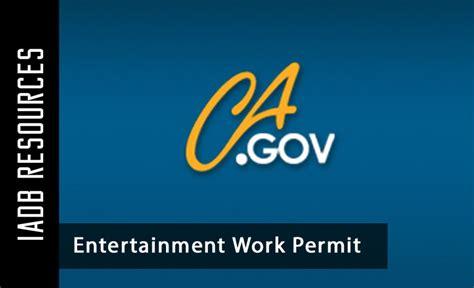 background actors resource junior actors services entertainment work permit