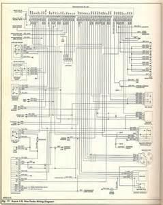 28 supra horn wiring diagram k