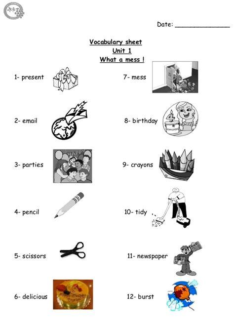 macmillan language book 1 worksheets macmillan 2 booklet