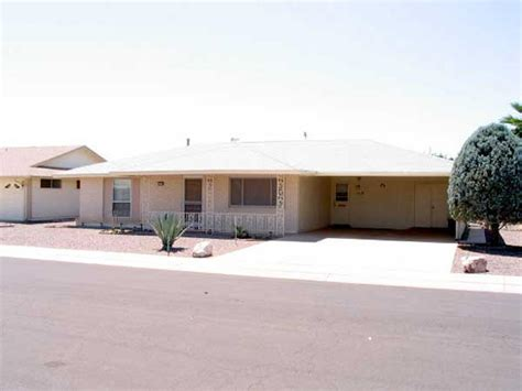 houses for rent sun city az houses for rent sun city az sun city rental properties az