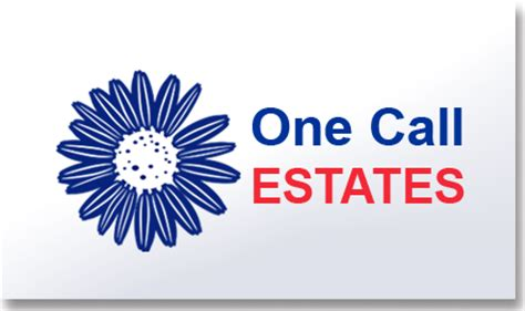 one call house insurance one call house insurance 28 images one call house insurance 28 images one call