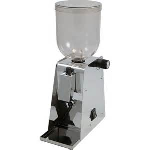 Coffee Grinder Conical Burr Lelit Pl53 Conical Burr Grinder Coffee Burr Grinder