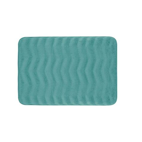 Walmart Cing Mat by 17x24 Bath Mat Cloud 9 Memory Foam Bath Mat 17 Quot X 24