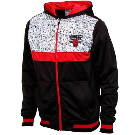 Hoodiezipper Bulls bulls hoodie chicago bulls hoodie bulls hoodies chicago bulls hoodies bull hoodie bull hoodies