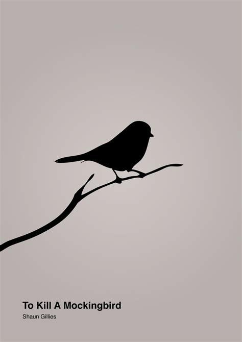 to kill a mockingbird bird themes to kill a mockingbird wallpaper wallpapersafari