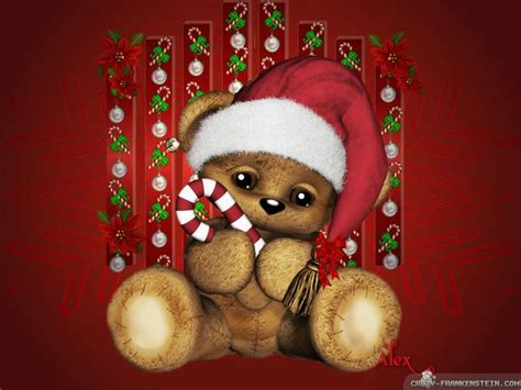 cute christmas backgrounds  hd wallpapers  celebrations christmas wallpaper cute
